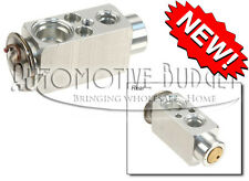 A/C Expansion Valve for Land Rover Range Rover 2003-2011 - NEW