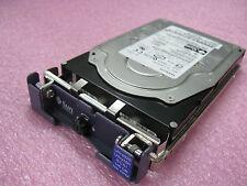 Sun XTA-SC1NC-146G15K 146GB Scsi SIC 80pin 540-6494 390-0207 15K RPM