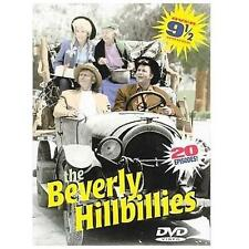 The Beverly Hillbillies (DVD, 2008) NEW & SEALED, FAST SHIPPING!
