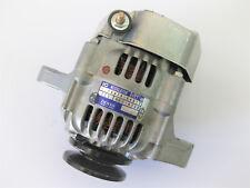 Lichtmaschine Alternator original Denso für Kubota 16678-64012 100211-4730