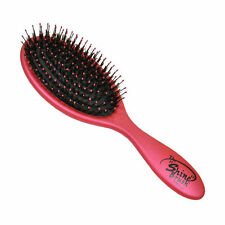 Cepillos para desenredar el cabello