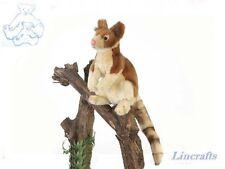 Tree Kangaroo Plush Soft Toy by Hansa 5357