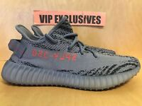 Adidas Yeezy 350 V2 Boost Low SPLY Kanye West Beluga 2.0 AH2203
