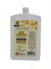 Pure Glycerine with Lemon and Vitamin-E B.P Eternal Beauty 250ml New Packaging