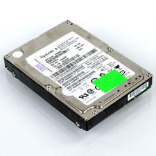 Lot X10 43X0824 IBM 146GB 10K SAS 2.5'' SFF/ 43X0825