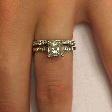 Blue Nile Engagement and Wedding Jewelry eBay