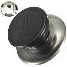 Universal Kitchen Replacement Cookware Pot Pan Lid Hand Grip Cover Knob Handle W