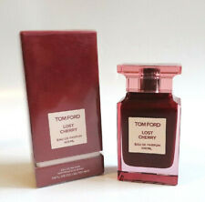 Tom Ford Lost Cherry 100ml. New with box.