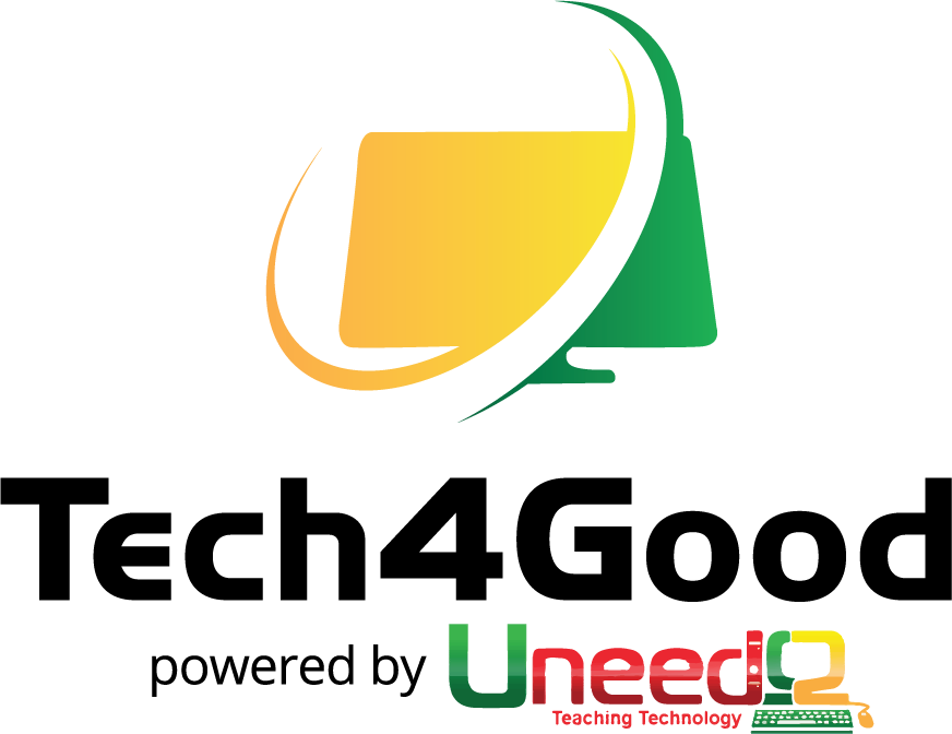 uneed2inc