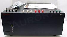 Speakercraft BB1235 Amplifier -Whole House /Home Theater -12 Bridgeable Channels