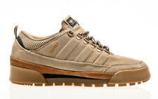 Adidas Originals Jake Botas 2.0 Blauvelt Hombre Invierno Zapatos