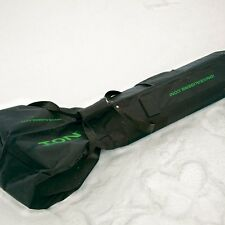 Ion Ion-x Power Auger Carring Bag Case Ice Augers Universal Size for ice fishing