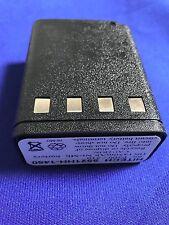 Hitech USA(Japan NiMH2.5A TOP capacity)For Motorola #NTN5521 P200 P210...Radios