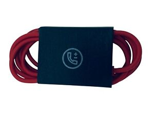 NEW Genuine Beats By Dre Audio 3.5mm Cable Cord Solo HD Studio with Remote Mic