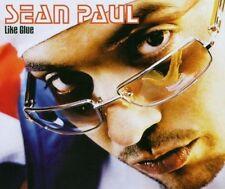 Sean Paul Like glue (2003, feat. Fatman Scoop..) [Maxi-CD]