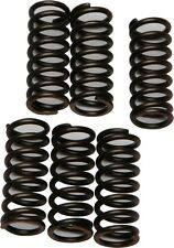 EBC - CSK28 - CSK Clutch Spring Kit 10% Stiffer Than Stock Springs