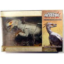More details for beasts of the mesozoic raptor series saurornitholestes sullivani (damaged box)