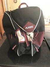 New listing Ski boot bag Axis