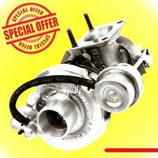 Turbolader Audi S2 S4 S6 100 200 quattro ; 2.2 20V ; 220ps ; K24