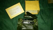 """TWO for 17.99   Springfield 1903 A3, Two ( 2 ) Remington """"R"""" Extractors, NOS"""