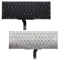 For Apple MacBook Air 11 A1370 A1465 Keyboard US Layout Laptop English 2011 2012