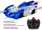 Beats EpochAir Rc Cars for Kids Remote Control Car Toys Wall Climbing Dual Mode