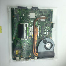 ASUS K53sv Laptop motherboard REV 2.3 ,1gb video memory