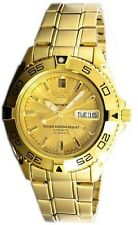 SEIKO 5 Sports SNZB26J1 Men's Automatic Dive Watch made in japan