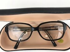 425325d2ef1c Swarovski Plastic Frame 30 mm - 39 mm Vertical Glasses Frames for ...
