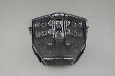 Feu arriere led fumé clignotant intégré taillight mv agusta brutale b3 800 2012