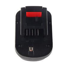 12V 2000mAh Battery for BLACK & DECKER Firestorm A12 A1712 A12EX FSB12 FS120BX