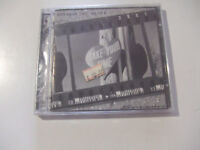 Threat Of Riot – Seasons  - CD Audio Album Stampa ITALIA 2002 Sigillato