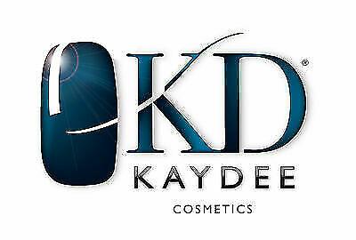 Kaydee cosmetics