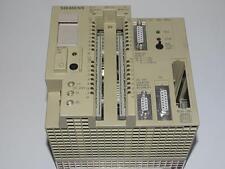 Siemens S5 PLC NEW 6ES5 095-8MA03 Simatic S5-95U