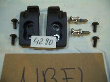 Hardtophalterset lateralmente B PILASTRO Frankenstein mx5 MX 5 NA NB mk1 mk2 4290