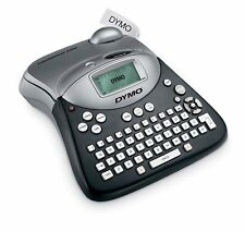 Dymo LabelManager 350 Office Label Printer Maker - QWERTY Keyboard & LED Display