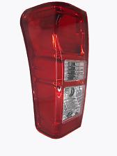 Isuzu D-max 2012-16 trasero del lado del pasajero N/S/R LED Lámpara Luz de Freno * Nuevo *