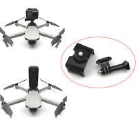 Kamerahalter Erweiterungshalterung Halterung für DJI Mavic Air 2 Drohne zubehör