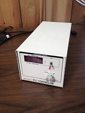 Shimadzu TCC-Controller TCC-260 for a Spectrophotometer Powers on! 204-07177-92