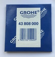Grohe Replacement Syphon Washers Adagio ( 43 808 000) AUTHENTIC SEALS