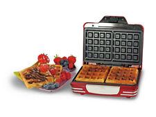 Ariete Piastra antiaderente per Waffle