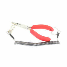 HPA Pliers Split Ring Mini Size 4 - 8 Rings (1010)