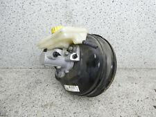 Bremskraftverstärker 4F0612105G 283Tkm Audi A6 4F 2.7 TDI 05.1315.060