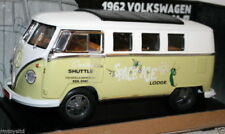 Voitures, camions et fourgons miniatures Greenlight VW 1:18