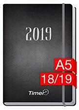 DIN A5 (148 x 210 mm) Kalender in der Kategorie Taschenkalender