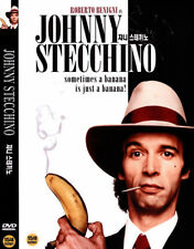 Johnny Stecchino - Roberto Benigni, 1991 / NEW