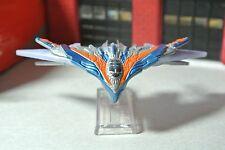 Hot Wheels Guardians of the Galaxy Vol.2 Milano - Loose - 1:64