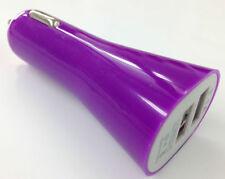 USB Handy-Ladegeräte & -Dockingstationen für das iPhone 5