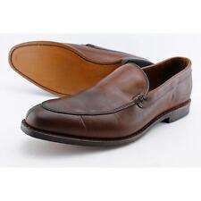 Allen Edmonds Herren-Business-Schuhe-Slipper