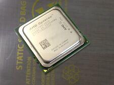 AMD Opteron 2356 OS2356WAL4BGH 2.3GHZ QUAD CORE CPU Processor SOCKET FR2 CPU